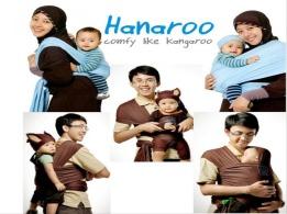 Hanaroo - pemesanan hub Ibu Ressy 0877 38484 959